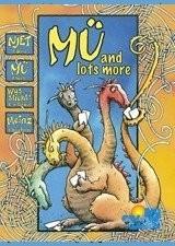 Mu & Lots More